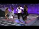Boney M - Ma Baker (Live 1978 HD)