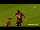 2015_2016 Eskişehirspor-Beşiktaş dakika 87 gol Theofanis Gekas