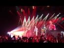 Видео 18.05.15, 20 10 58