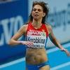 Московская легкая атлетика