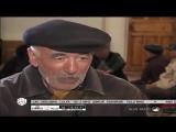Qazaxıstanda yaşayan Talışlar ANS - Alın Yazısı