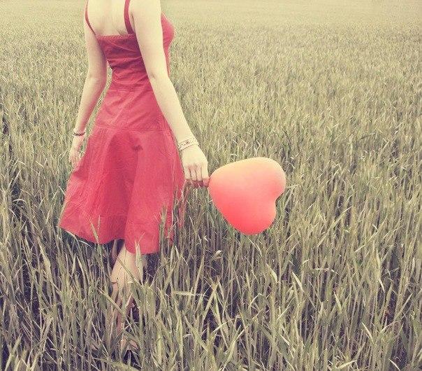 Отсутствие сексуального желания, Как повысить сексуальное желание, Как повысить либидо