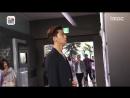 [그녀는 예뻤다] 엘리베이터 앞에서 소녀시대를 만난 성준