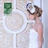 Green Light® Ukraine