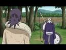 Серия 263, сезон 2 - Наруто: Ураганные Хроники  Naruto: Shippuuden