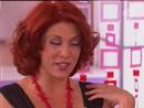 087.Женщины познакомятся(Венесуэла,2007г.)87-я серия