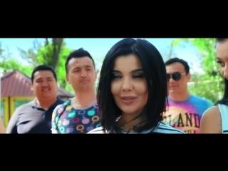 Shahzoda ft. Bojalar - Maqtanchoq (2015)HD