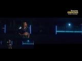Премьера! Аркадий Кобяков - На Шансоне - HD - 2015 !