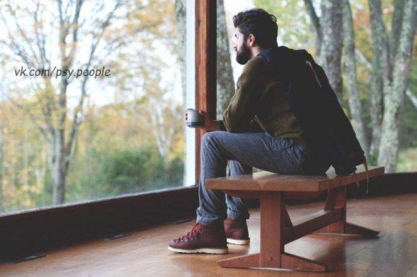 В психологии есть принцип:чем больше ожиданий по поводу какого-то события, тем выше вероятность сокрушительного разочарования. Больше ждешь — меньше получаешь, меньше ждешь — больше получаешь. Принцип железобетонный, никаких исключений.