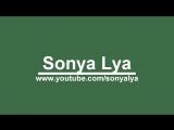 Sonya Lya