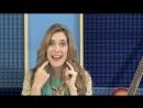 Violetta Concurso Studio Tip 3 de Canto Cómo articular bien