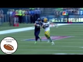 NFL VINES #18
