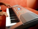 Belalim Piano 2011
