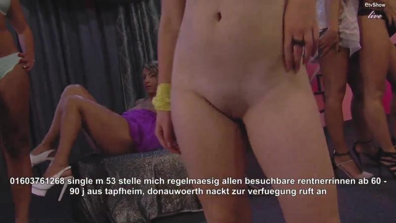 Eurotic Tv Naked Galleries 105