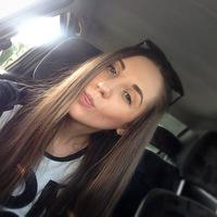 Alena Kuzminykh