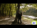 Юлия Проскурякова - Мой мужчина . Красивый клип о настоящей любви.