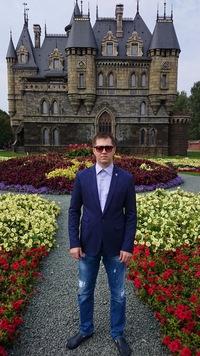 Васин Дмитрий