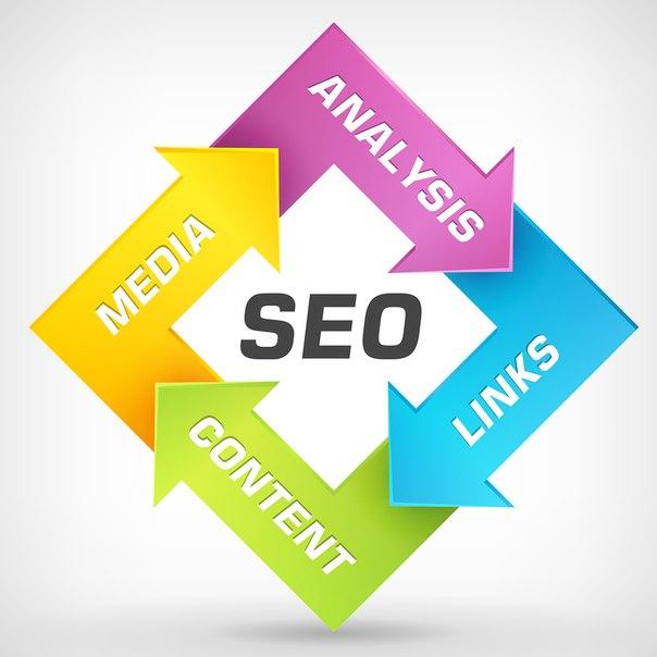 Курсы и семинары по интернет-маркетингу, SEO
