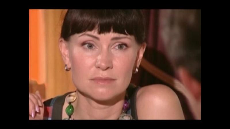 Нонна Гришаева Я из Одессы здрасьте Анонс