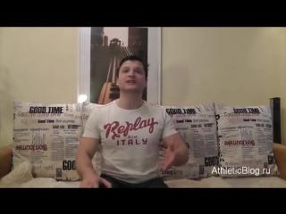 Фильм Единичка 2015 смотреть фильм онлайн бесплатно в хорошем качестве hd 720 без регистрации