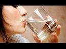 Сколько нужно пить воды? Школа здоровья 29/03/2014 GuberniaTV