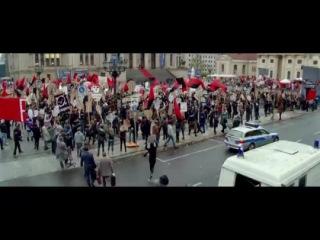 «Между делом» (2015): Red-band трейлер (дублированный) / http://www.kinopoisk.ru/film/677683/