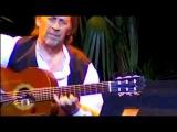 Paco De Lucia - Flamenco