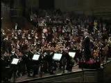 Carlos Kleiber -Beethoven symphony No.7, Op.92 mov.1(1)