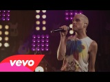 Neon Trees - Everybody Talks (Guitar Center Sessions on DIRECTV)