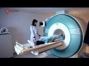Магнитно-резонансная томография (МРТ) в Патеро клиник