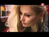 Х-фактор-5 Ирина Василенко - История Третий прямой эфир(22.11.2014)