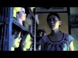 Час призраков 2 (2014) смотреть