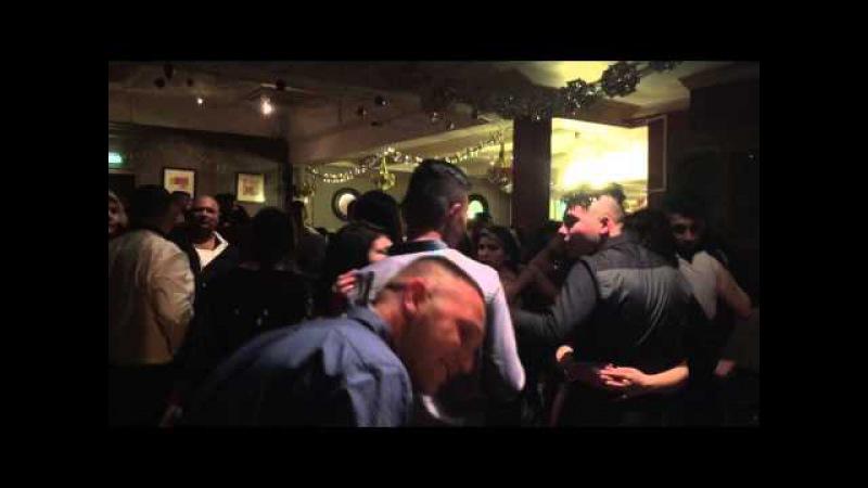 PAVLOVCE - GIPSY LACOSTE - MAMO PISIN MANGE JILORO