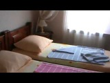 Сан-лекс -- лучший в Евпатории частный пансионат квартирного типа, 2 комнатный с улицы