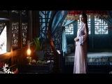 Становление легенды (2014) — Трейлер HD на CSTAVR.RU