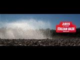 ITALIAN baja 2015 / Лучшие моменты / highlight