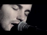 Jim Sturgess 'THE OTHER ME' LIVE (Heartless)
