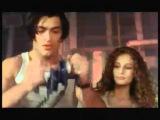 Brooklyn Bounce - Get Ready to Bounce (Original)