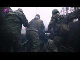 13.11.2014 Как стреляет «Василёк»