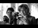 Мамы - социальный ролик