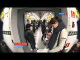 Южная Корея. Сеул. Жизнь в мегаполисе. Full HD 2/2