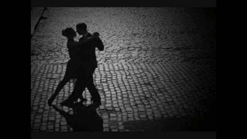 Adiós Muchachos Tango Carlos Gardel