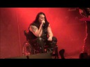 Possessed - The Exorcist Live @ Keep It True 2013