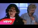 Modern Talking - Cheri Cheri Lady Video