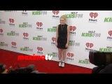 Bea Miller | KIIS FM's Jingle Ball 2014 | Red Carpet