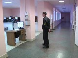 Камеры видеонаблюдения в школах.mpg
