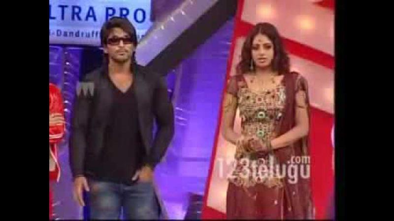 ETV Dance show DHEE Videos Episode 33 123telugu com Andhra Pradesh News and Views4 flv