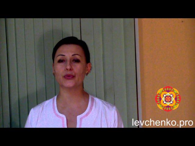 Кашель Как избавиться от кашля Маргарита Левченко