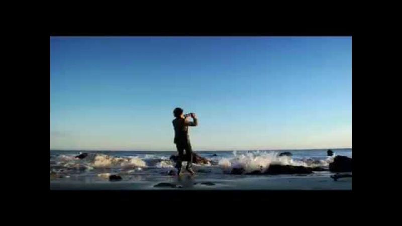 Beirut - Elephant Gun (Official Video)