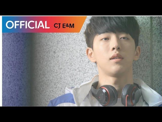 후아유 학교2015 OST Part 3 윤미래 Yoon Mi Rae 너의 얘길 들어줄게 MV